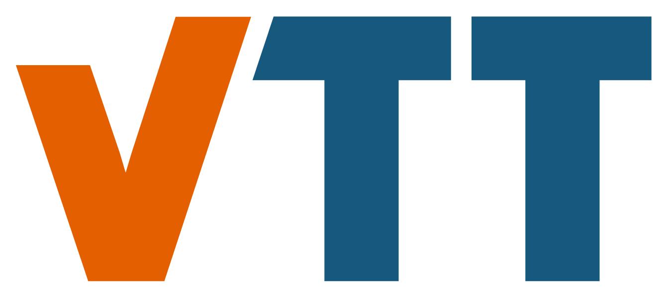 Teknologian tutkimuskeskus VTT
