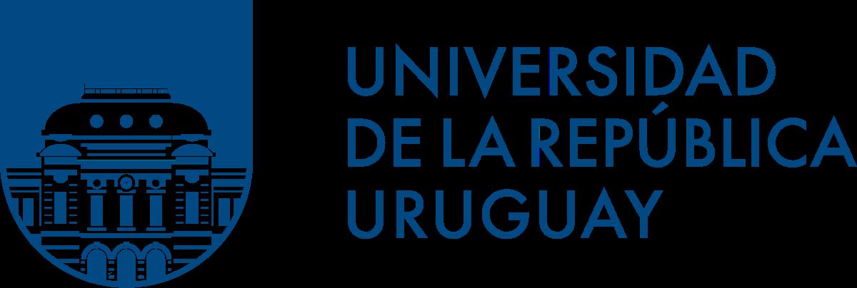 Universidad de la Republica Uruguay