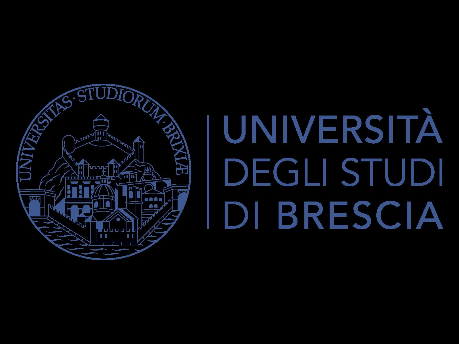 Universita Degli Studi di Brescia