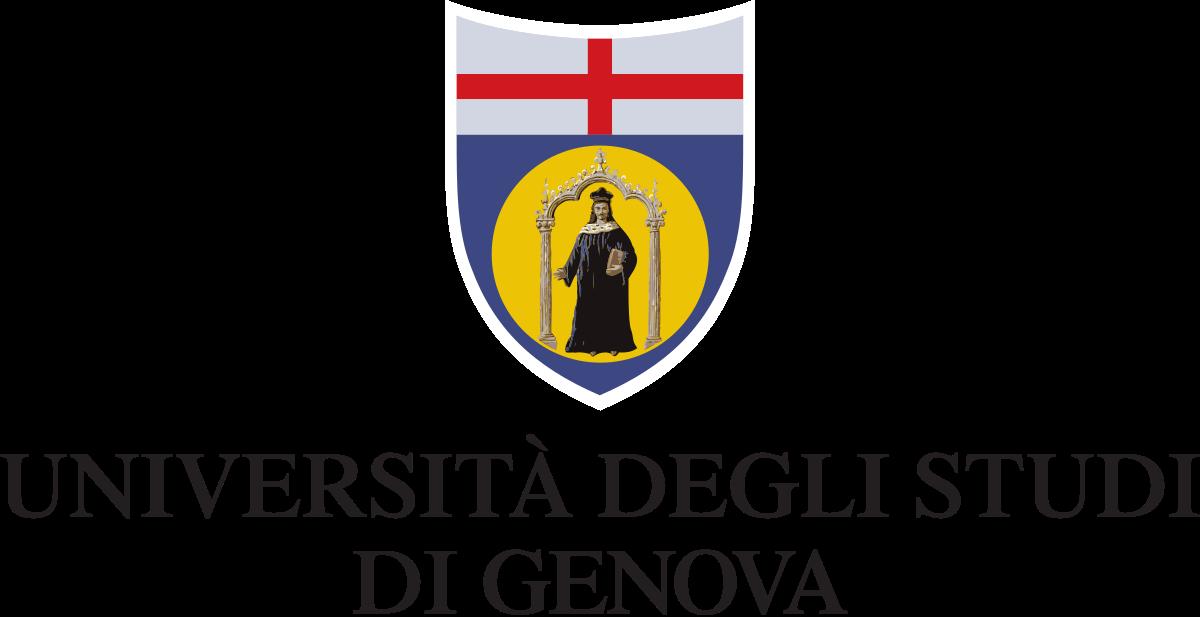Universita degli Studi di Genova