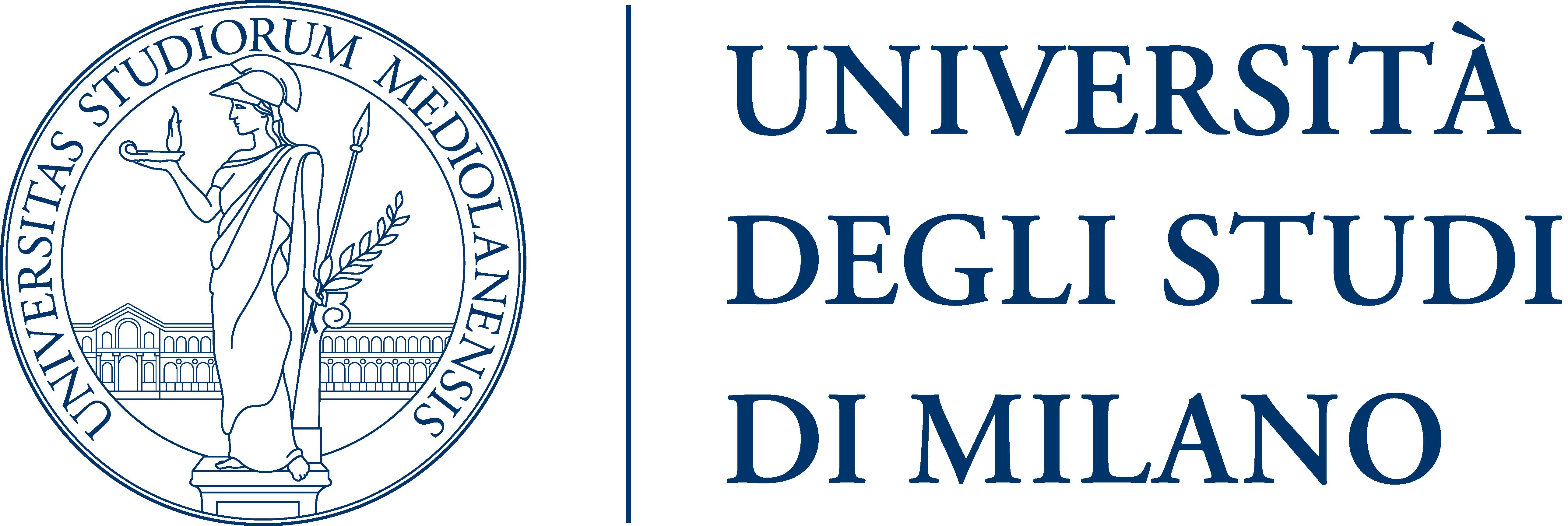Universita degli Studi di Milano
