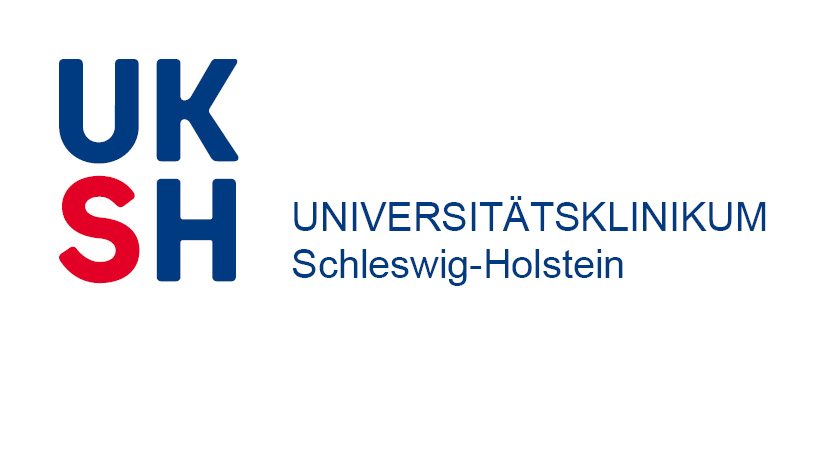 Universitatsklinikum Schleswig-Holstein