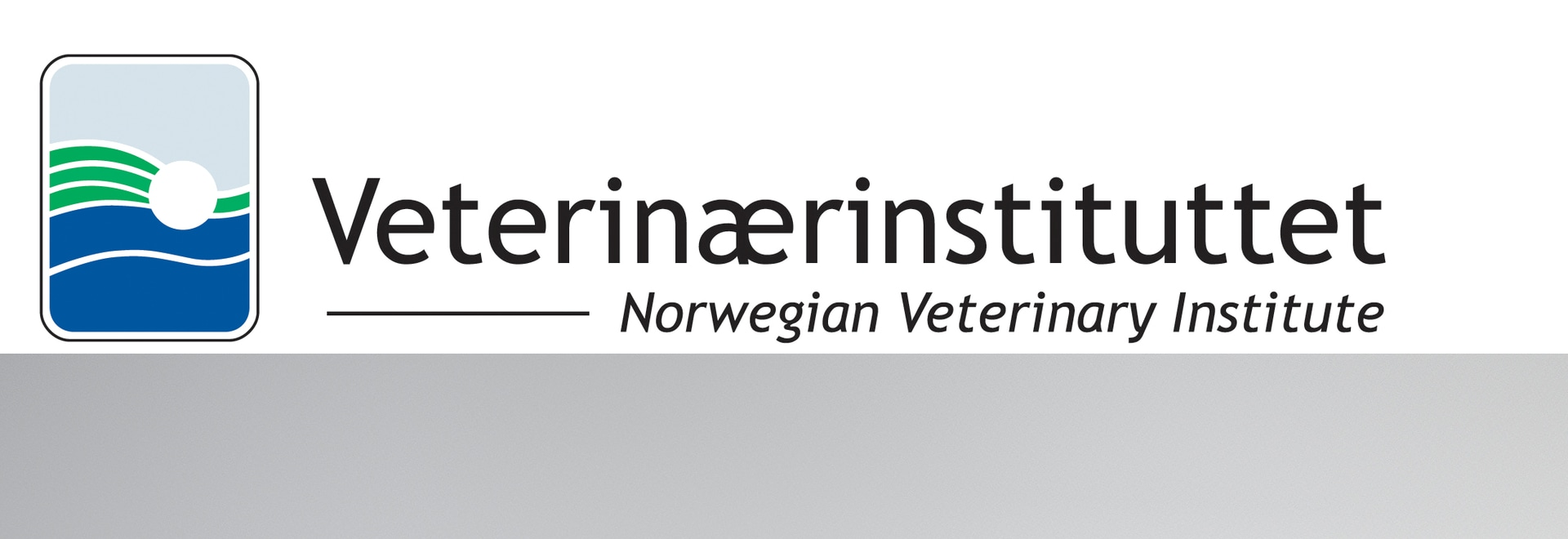 Veterinaerinstituttet - Norwegian Veterinary Institute