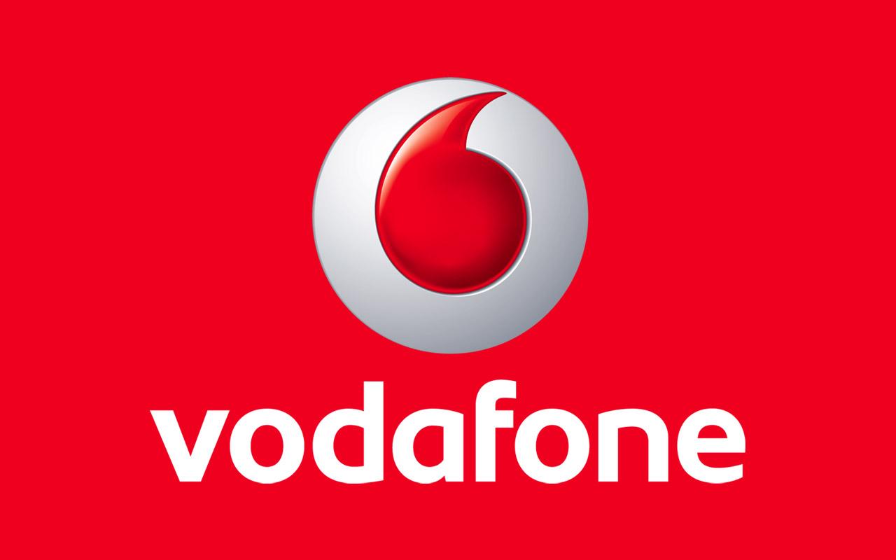 Vodafone Portugal - Comunicações Pessoais