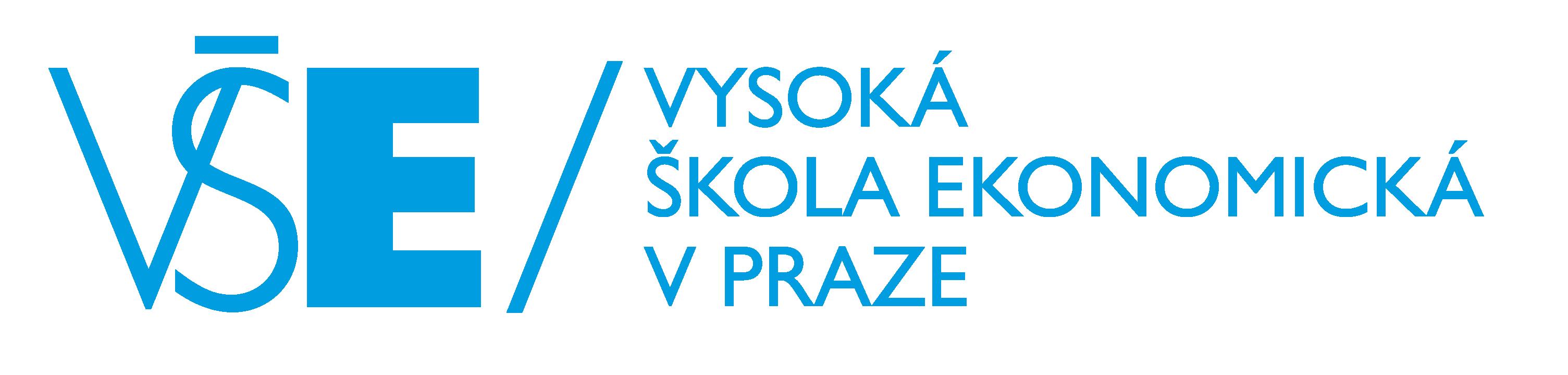 Vysoka akola ekonomicka v Praze
