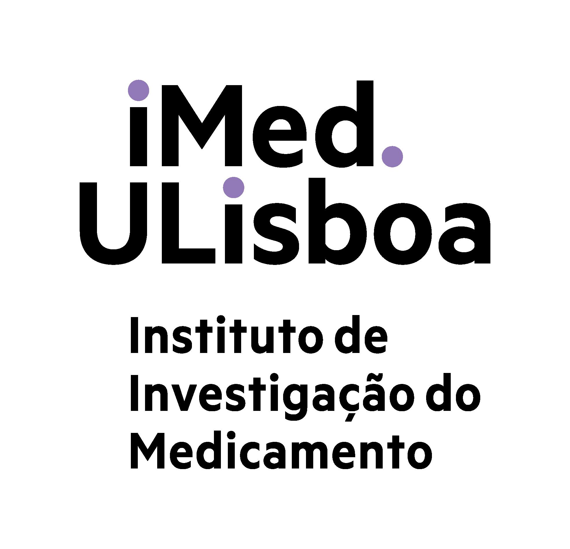 iMed.ULisboa – Instituto de Investigação do Medicamento