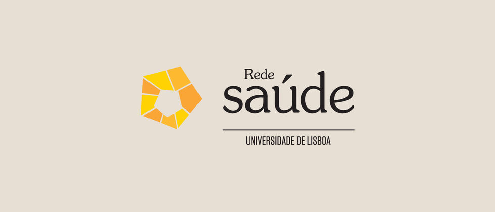 Catia Pesquita appointed to the Oncology Working Group of RedeSAÚDE