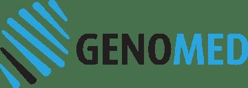 GenoMed® – Diagnósticos de Medicina Molecular SA