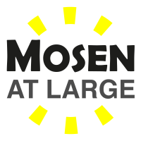 """SONAAR presented in the """"Mosen At Large"""" podcast"""